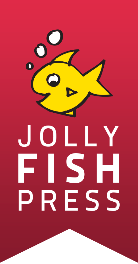 Jolly Fish Press
